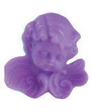 Lavender Angel Soap