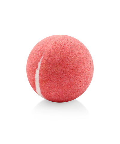LeSoie Bath Bomb 125g - Angel Eyes