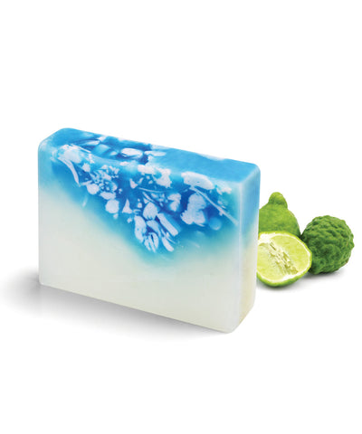 Azure block Soap