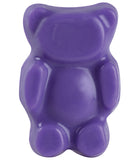 Lavender Bear Soap