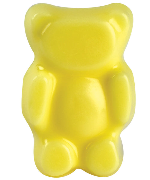 Lemon Bear