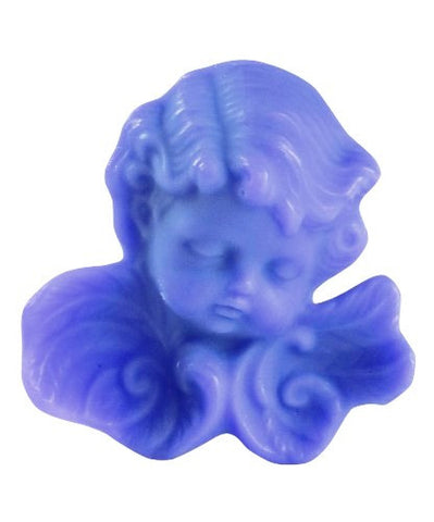 Blue Lagoon Angel Soap