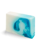 Discreet Fresh Block Soap