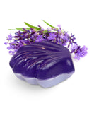 Lavender Double Shell Soap