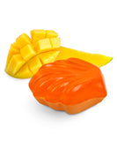 Mango Double Shell Soap