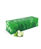 Fresh Cucumber Block Soap