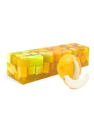Fun Melon Block Soap