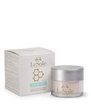 LeSoie White Skin - Intensive Whitening Cream with SPF15