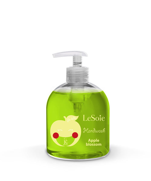 Joie Kids Hand Wash Apple Blossom