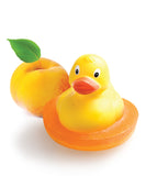 Medium Floating Duck Soap