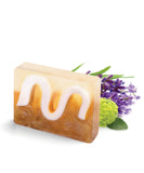 Mercurius Block Soap