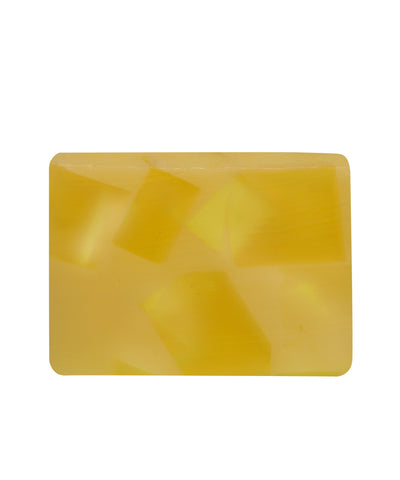 Lemon Nougat Soap