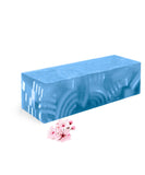 Ocean Swirls Block Soap