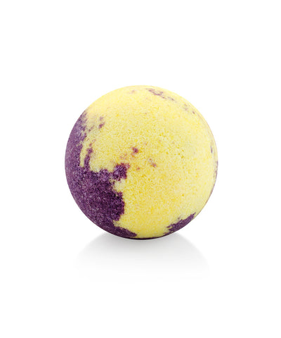 LeSoie Bath Bomb 125g - Passion Fruit