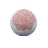 LeSoie Bath Bomb 125g - Provocative Women