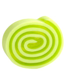 Melon Rolly Polly Soap