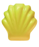 Lemon Shell Soap