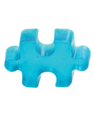 Ocean Transparent Puzzle Soap