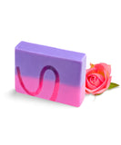 Violet Hill Block Soap