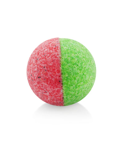 LeSoie Bath Bomb 125g - Watermelon