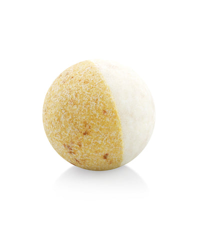 Honey Bath Bomb