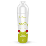 Joie Kids Apple Blossom Hair Detangel Soape Spray