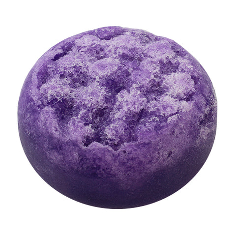 Natural Sponge Soap, Lavender