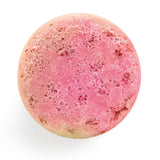 Natural Sponge Soap, Watermelon