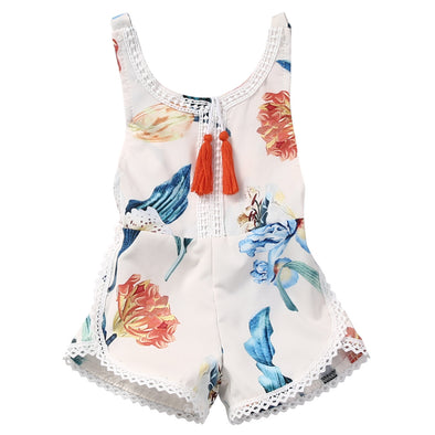 Popular Floral Baby Romper,Trendy Baby Clothes, Chic Baby Clothes, Fun Baby Clothes, Stylish Baby Clothes, Hot Baby Clothes, Baby Fashion, Fashionable Baby