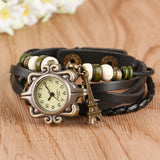 Bohemian Ladies Watch