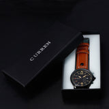 Gift Wristwatch Box