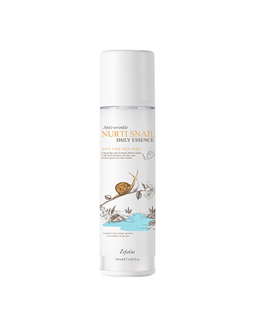 Nutri Snail Daily Essence