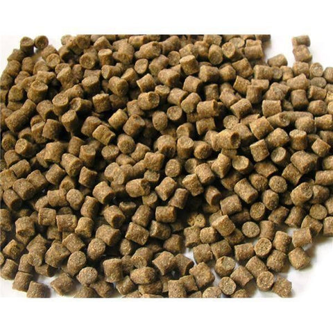 Angling Dynamics Micro mix feed pellet 1kg