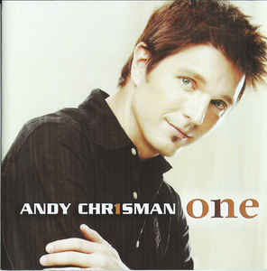 Andy Chr1sman* ‎– One (401)