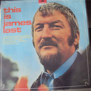 James Last & His Orchestra* ‎– This Is James Last