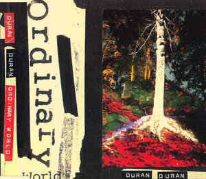 Duran Duran ‎– Ordinary World (078)