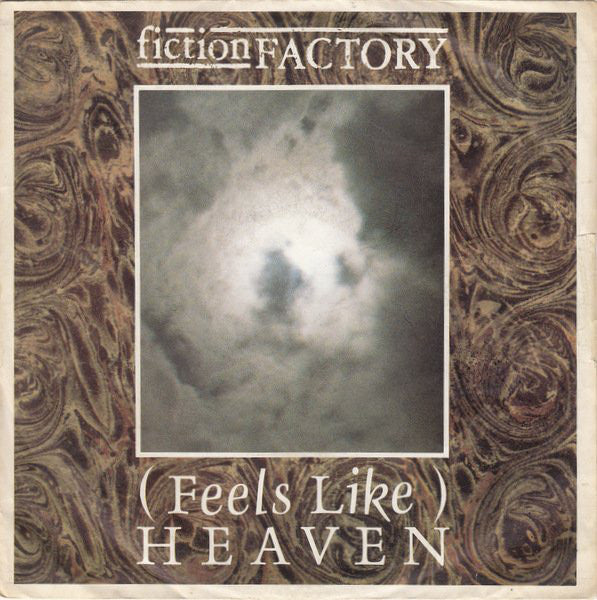 Fiction Factory ‎– (Feels Like) Heaven