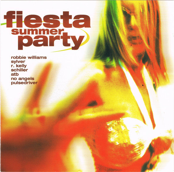 Fiesta Summer Party (031)