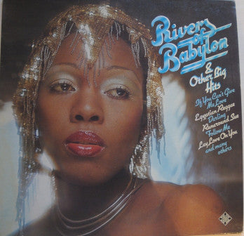 Rivers Of Babylon & Other Big Hits