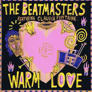 The Beatmasters ‎– Warm Love