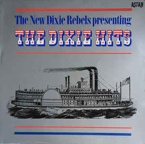 New Dixie Hits