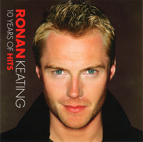 Ronan Keating 10 Years of Hits (009)