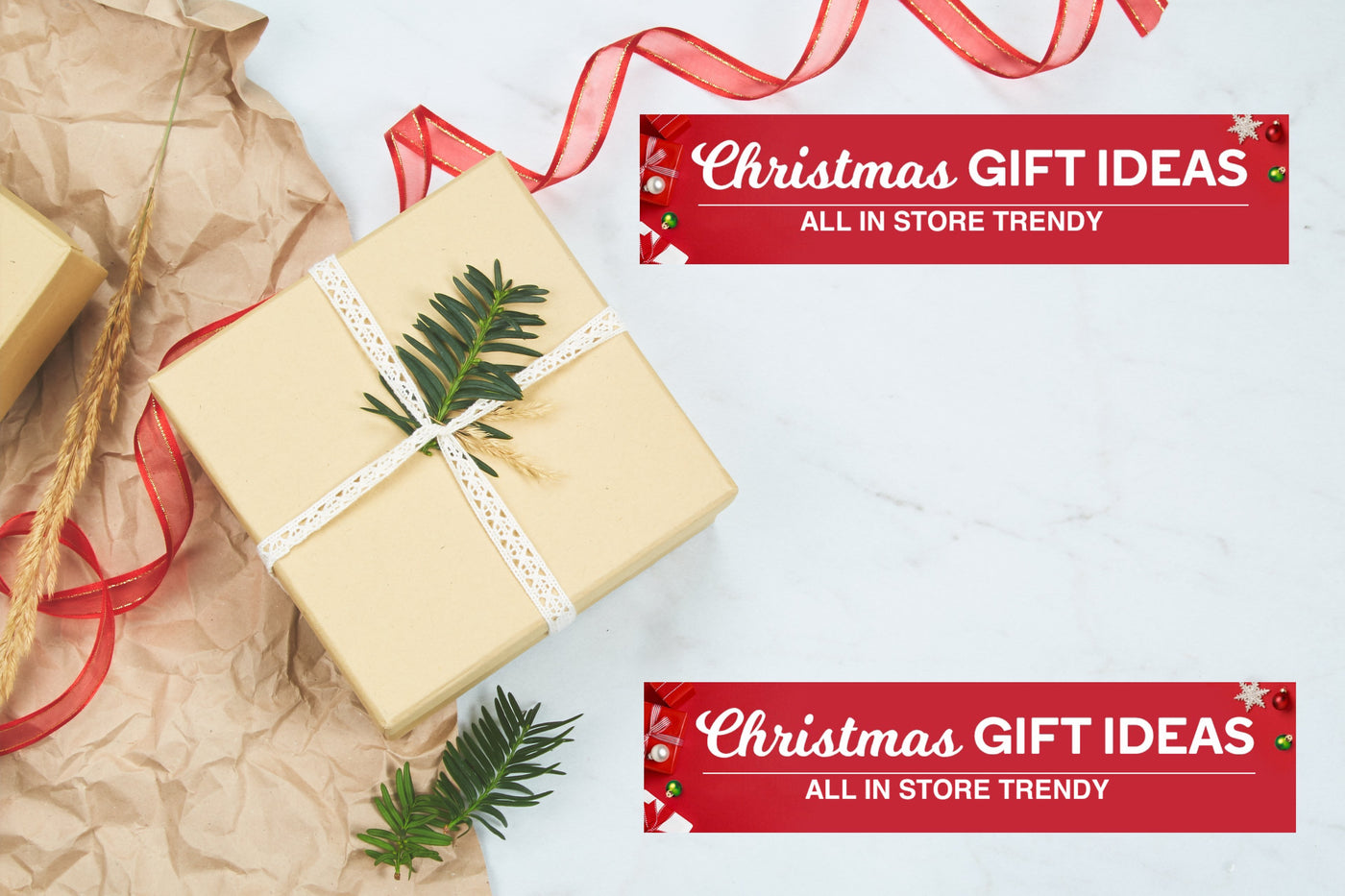 6 Christmas Gift Ideas For A Picky Teenage Daughter - Store Trendy