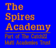 The Spires Academy
