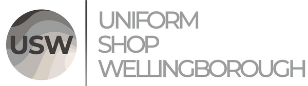 Uniform Shop Wellingborough