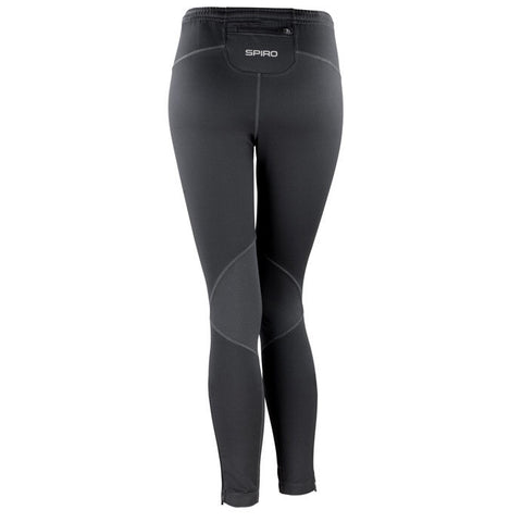 Ladies Athletics Sports Pants