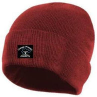 Grange Primary Knitted Hat