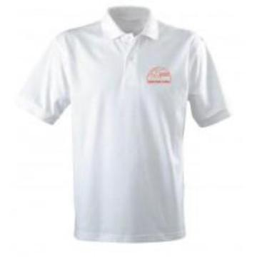 Green Park School Poloshirt