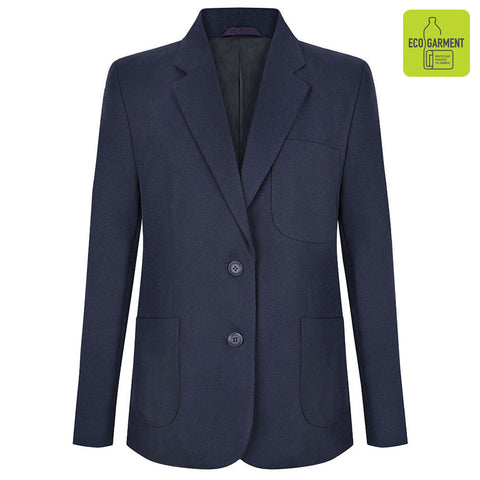 School Order All Saints Blazer with Logo
