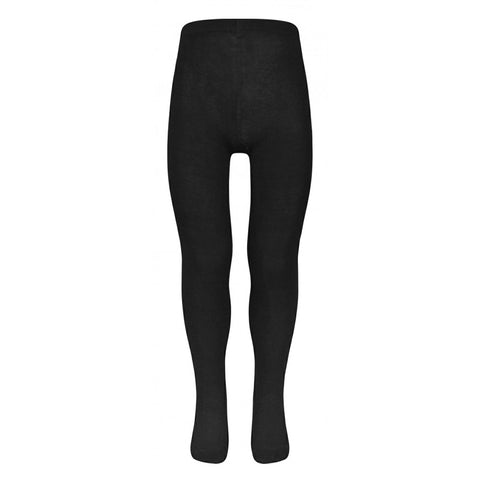 Black Girls Tights